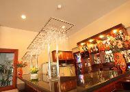 отель Canary Beach Resort: Бар