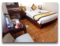 отель Cap Town Hotel: Superior room