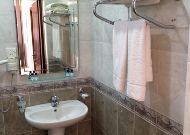 отель Caspian Sea Resort: Villa стандарт А