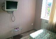отель Caspian Sea Resort: Villa стандарт В