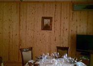 отель Caspian Sea Resort: Villa vip