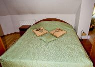 отель Кошкин дом: Двухместный номер No.9