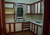 отель Qafqaz Resort: Cottage стандартная кухня