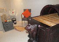 отель Qafqaz Resort: Масажный кабинет