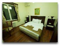отель Qafqaz Resort: 114856130