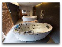 отель Qafqaz Resort: Процедурный кабинет