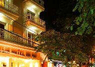 Celia Hotel Hanoi