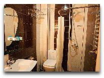 отель Issam: Номер Suite