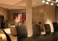 отель Wellton Centra Hotel: Бар