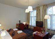 отель Wellton Centra Hotel: Junior Suite