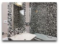 отель Wellton Centra Hotel: Номер standard