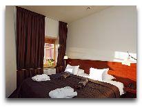 отель Wellton Centra Hotel: Suite