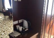 отель Central: Номер стандарт