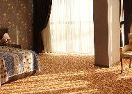 отель Central Park Hotel: Номер Exsecutive