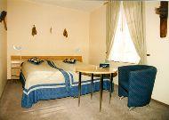отель Centro Kubas: Двухместный номер