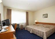 отель Grata Hotel: Номер standard