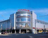 отель Centrum Viljandi