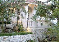 отель Cha Pa Garden Boutique Hotel & Spa: Cha Pa Garden Boutique Hotel & Spa