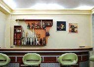 отель Chao: Бар