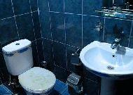 отель Chao: Ванная