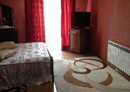 отель Chao: Номер полулюкс