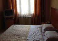 отель Chao: Номер стандарт без балкона