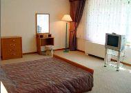 отель Charvak Oromgohi (Pyramides): Номер Junior Suite,