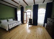 отель Chateau Mere: Номер стандарт