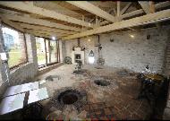 отель Chateau Mere: Марани Хранилище вина