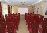 отель Черное Море – Отрада: Конференц-зал