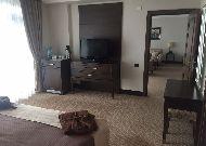 отель CHINAR HOTEL & SPA NAFTALAN: Suite