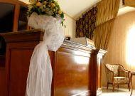 отель Citadel Inn: Reception