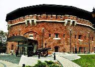 Отель Цитадель Инн