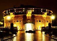 отель Citadel Inn: Отель Цитадель Инн