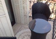отель Citadel Narikala: Delux Dbl