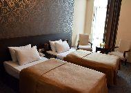 отель City Boutique hotel: Номер Standard