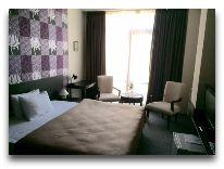 отель City Boutique hotel: Номер Superior