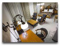 отель Boutique Hotel Baku: Номер Superior