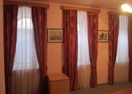 отель City Walls: Стандартный двухместный номер