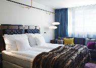 отель Clarion Amaranten: Стандартный номер