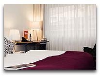 отель Clarion Hotel Sign: Номер moderate
