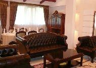 отель Club Royal Park: Номер Президентский Suite