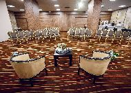 отель Codru: Конференц зал