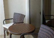отель Colosseum Marina: Номер Standard