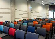 отель Comfort LT: Конференц-зал