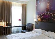 отель Comfort LT: Номер отеля
