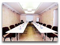 отель Congress: Конференц-зал