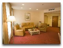 отель Conti: Apartment