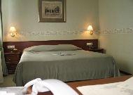 отель Континенталь: Номер двухместный стандарт