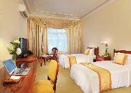 отель Continental Saigon Hotel: Deluxe room